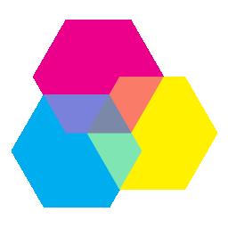 Color Info Visual Studio Marketplace