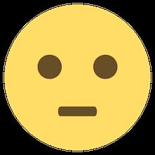 :emojisense: